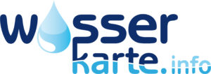 logo_wasswerkarte_info