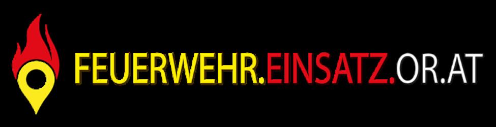 feuerwehr.einsatz.or.at Supportseite